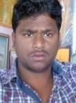 pranaykumar, 23  , Proddatur