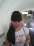 Екатерина, 36 лет, Балаково