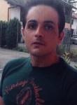 Daniele, 36  , Voghera