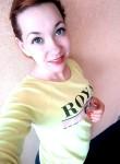 Evgeniya, 22  , Aleksin