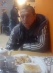 sergey, 41  , Kirovgrad