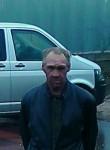Andrey, 44  , Mikhaylov