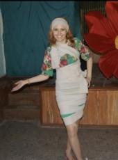 Sveta, 29, Ukraine, Bolhrad