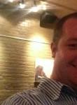Matt, 36  , Goldsboro