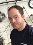 FrecherAndy, 28  , Waldkraiburg