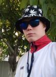 Andrey, 18, Kramatorsk