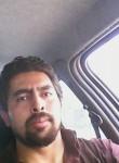 Alberto, 33  , Tula de Allende