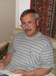 Vasiliy, 60  , Chita