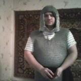 Voron, 34  , Mayaky