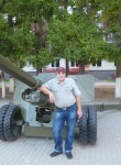 saro, 44  , Ivanovo