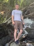 Bogdan, 27  , Lviv