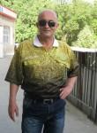 Artur, 53, Tashkent