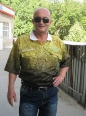 Artur, 53, Uzbekistan, Tashkent