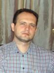 Oleg, 46  , Beloozerskiy