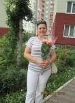 Galina, 49  , Korsun-Shevchenkivskiy