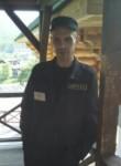 viktor, 37  , Gorno-Altaysk
