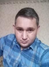 Vladimir, 42, Russia, Nizhniy Novgorod