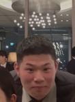 シュンヤ, 21, Tokyo