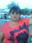 Lyubov, 36, Iskitim
