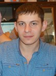 Vova, 31  , Rostov-na-Donu