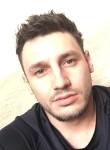 Ruslan Rybak, 28  , Taraz