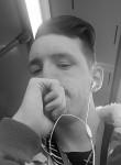 Kyle, 20  , Faringdon