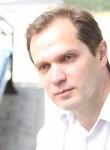 Aleksey, 46  , Shadrinsk