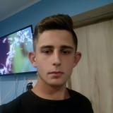 Adam, 21  , Lomza