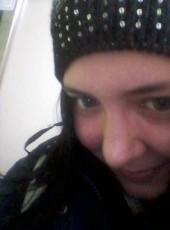 Kori, 37, Russia, Moscow