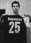 Anatoliy, 25  , Bazarnyy Karabulak