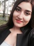 Ilfira, 21  , Kirgiz-Miyaki