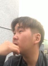 Rodion, 25, Republic of Korea, Cheongju-si