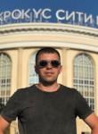 Oleg, 27  , Suzdal