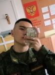 Ruslan, 24, Volgograd