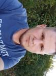 Dan, 38  , Neutraubling