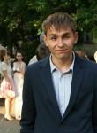 Valeriy, 26, Novosibirsk