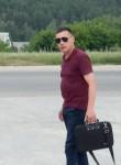 vitali, 40  , Chisinau