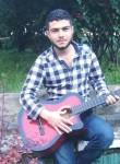 محمد احمد, 18, I`zaz