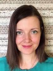 Татьяна, 35, Россия, Челябинск