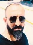 Aşkın sbncu, 34, Istanbul
