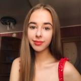 Solomia , 18  , Sokal