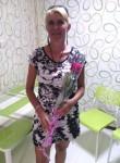 Stefaniya, 48  , Kharkiv