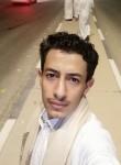 عبود , 20  , Dammam