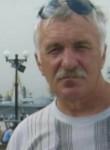 Yuriy, 64  , Nizhneudinsk