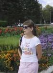 SVETLANA , 59  , Luchegorsk