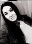 Vika, 20, Vinnytsya