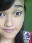 yulissa, 22  , Tegucigalpa