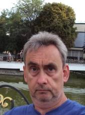 Александр, 55, Ukraine, Myrhorod