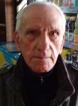 Salvatore, 67  , Napoli