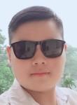 Kiên, 18, Hanoi